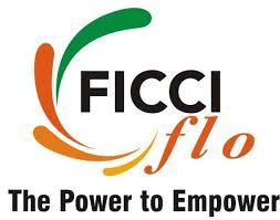 ficci Our Partnerships & Associates