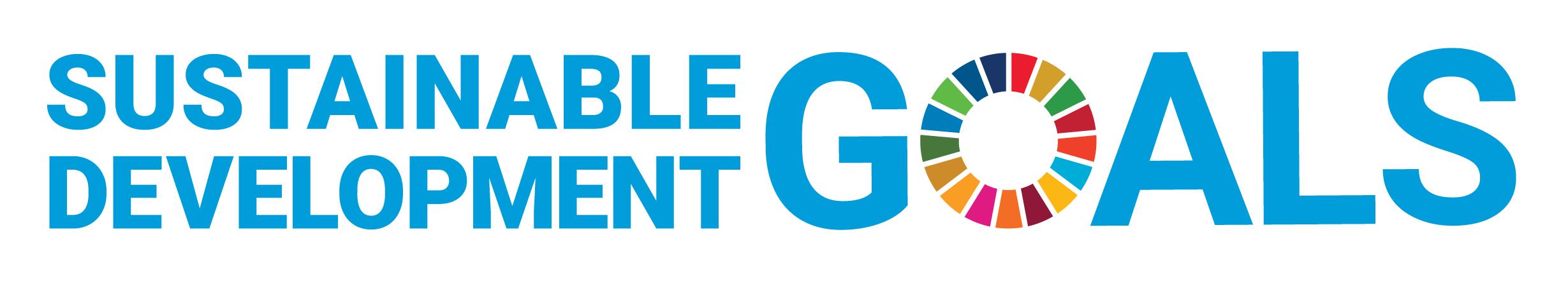 E SDG logo without UN emblem horizontal WEB.png Home