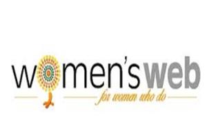 Nupur Women's Web