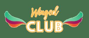 Nupur Winged Club Member